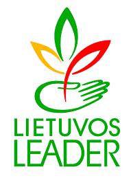 Leader programa